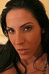 Hotwife porn star Veronica Rayne